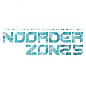 Noorderzon – Achter de Schermen met Joost Ramaer