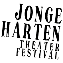 Jonge Harten Festival 2015 – Festivallab
